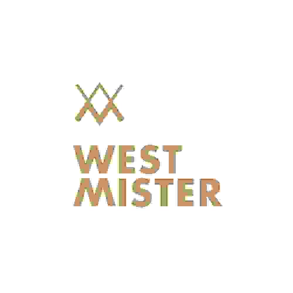 westmister-2