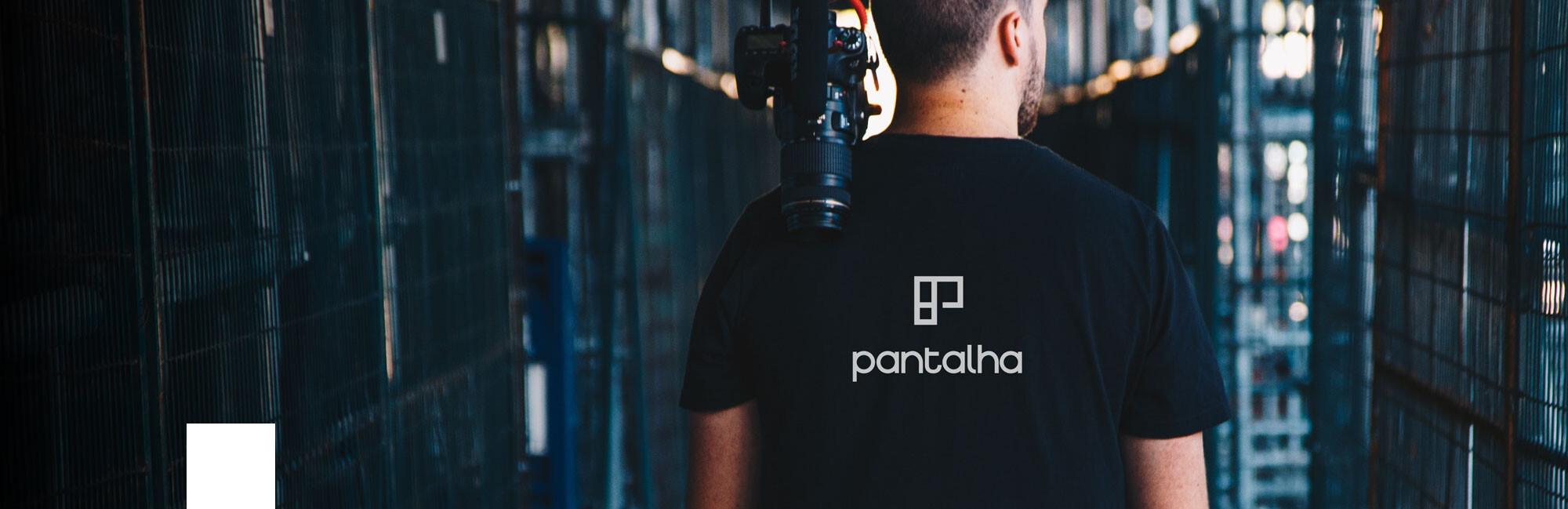 Pantalha-1