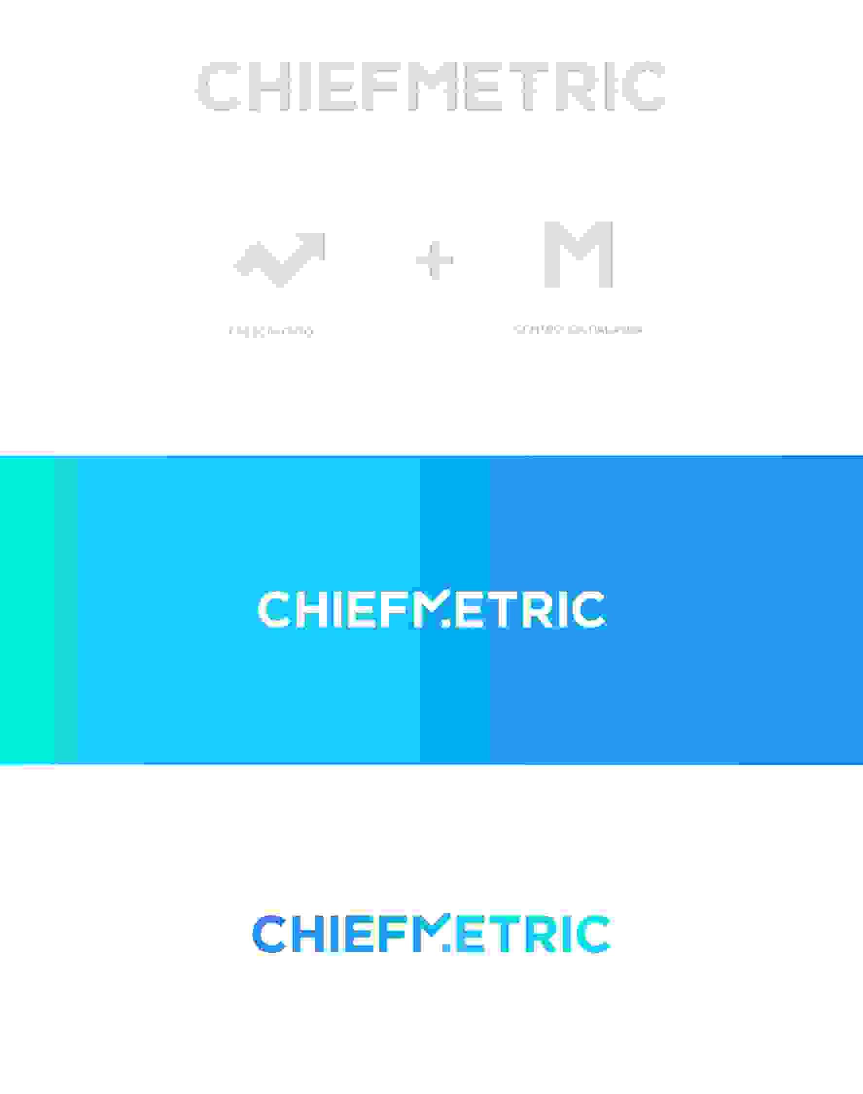 Chiefmetric-03