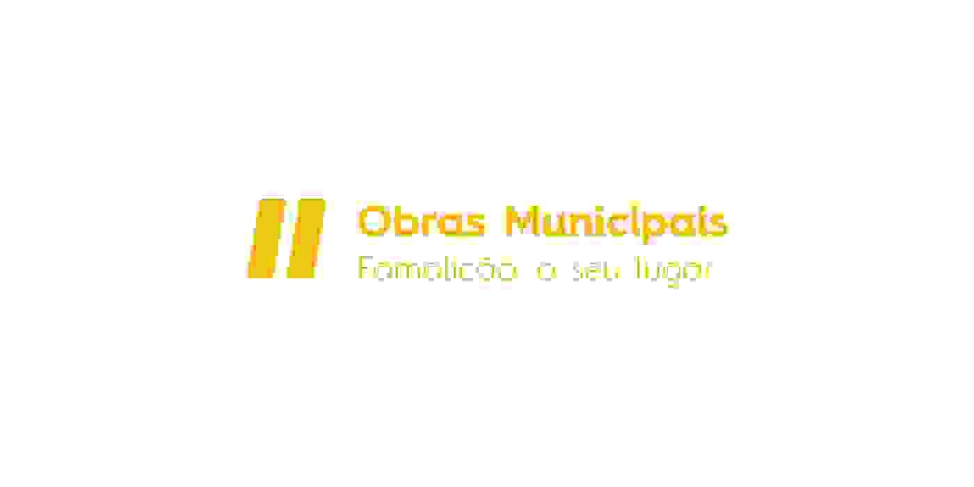 obras-municipais-famalicao