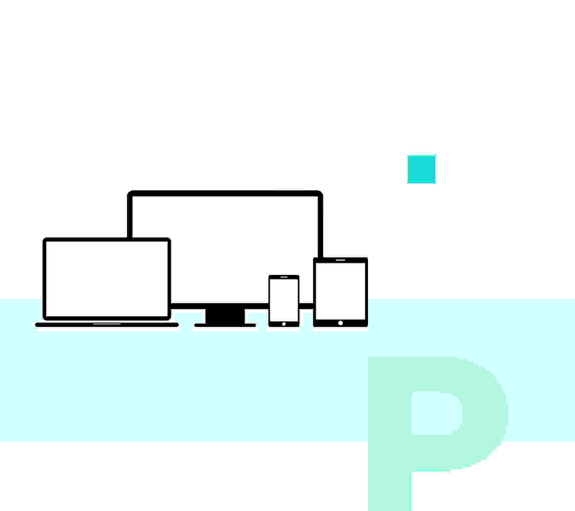 Pantalha-4