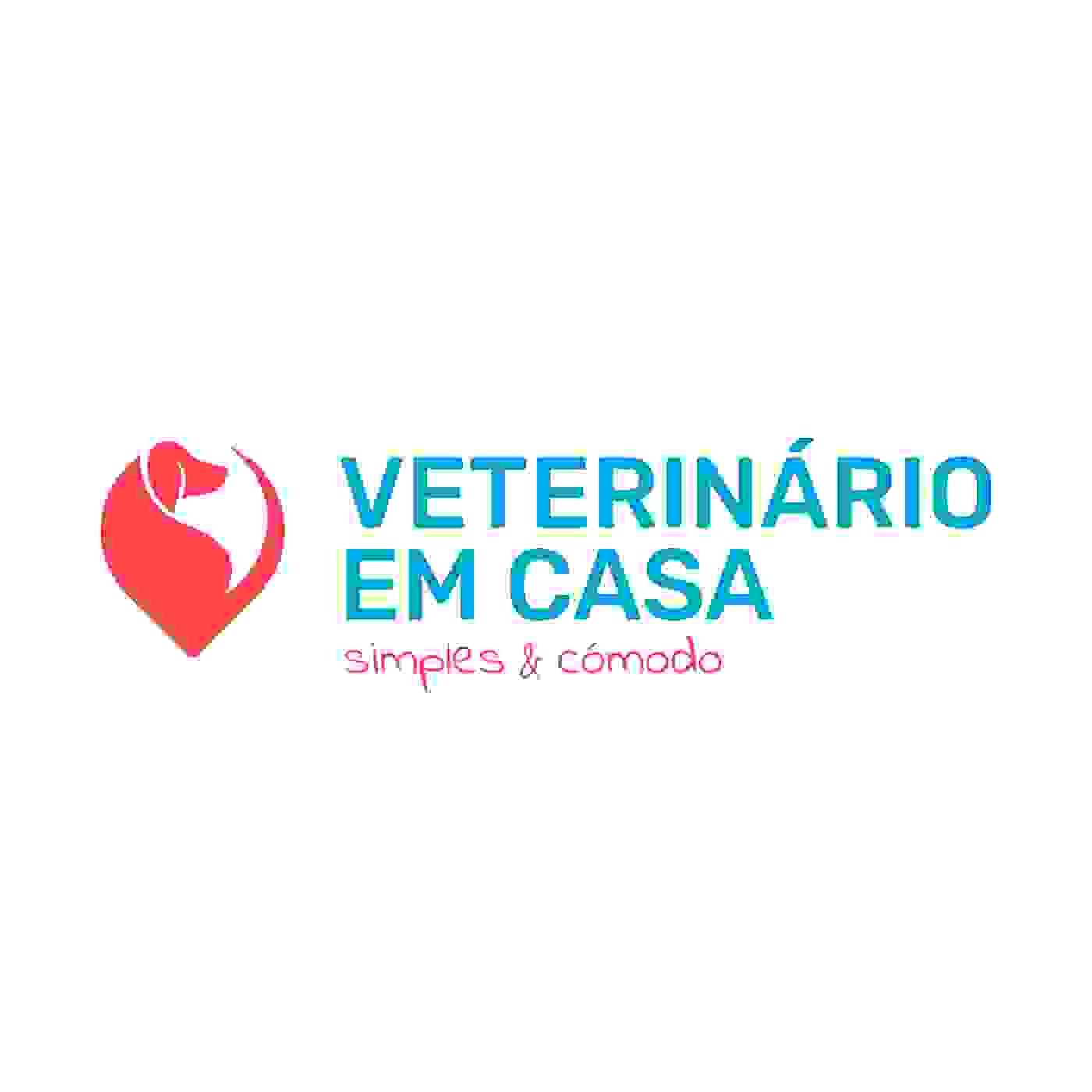 veterinario-em-casa-2