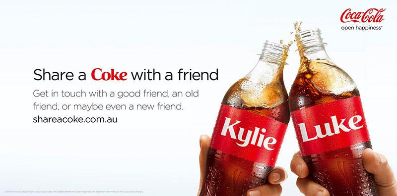 campanha-share-a-coke-coca-cola-by-ogilvy-australia.jpg