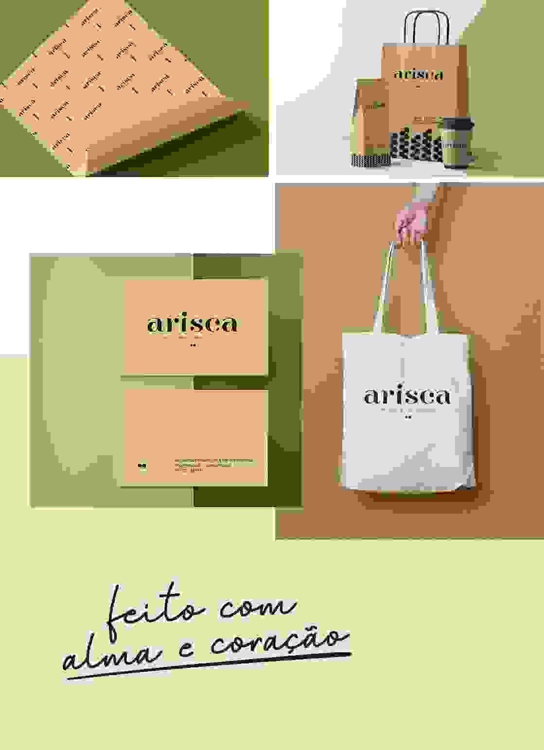 arisca-2