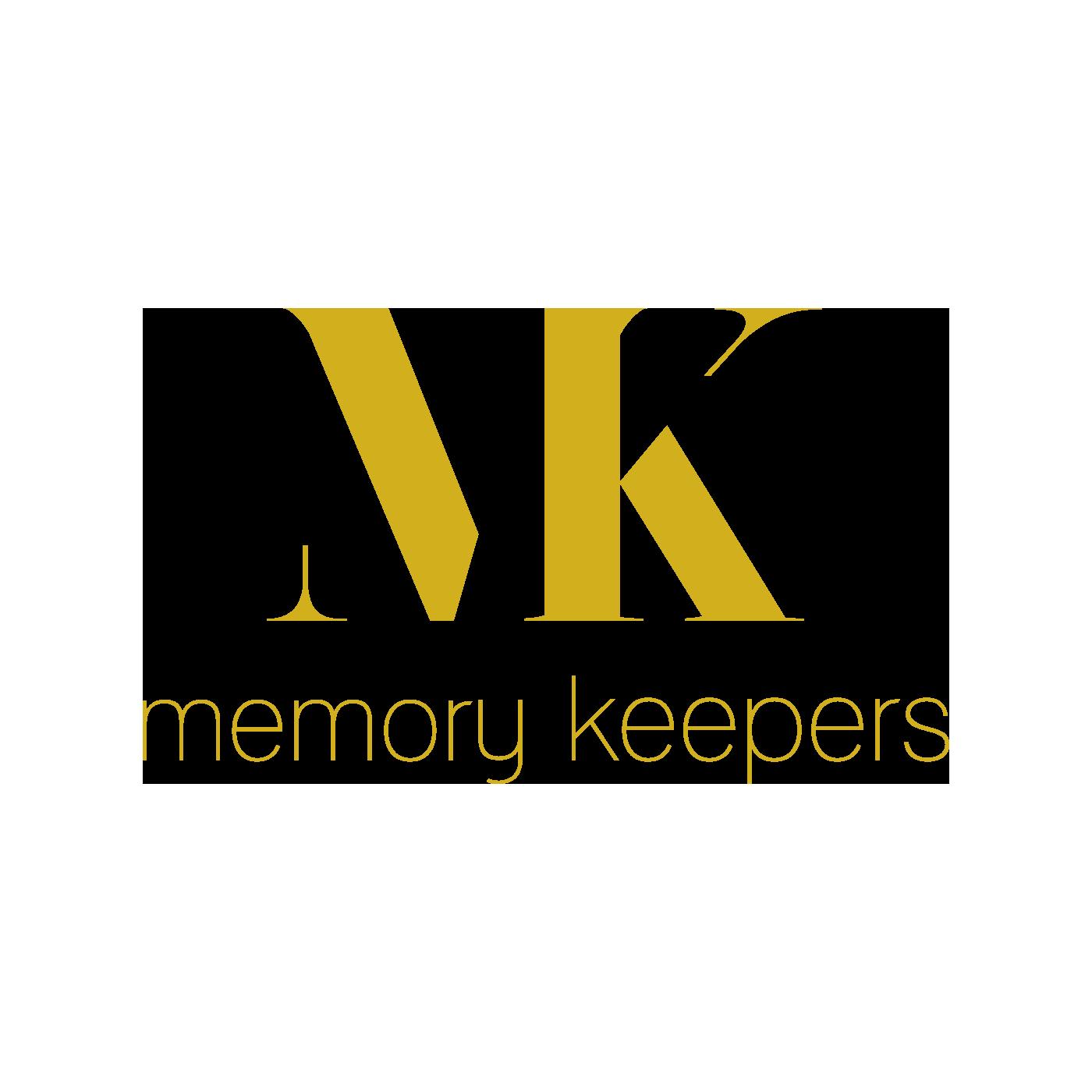 memory-keepers-2