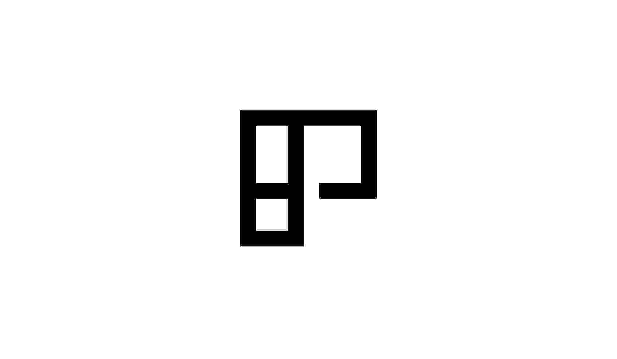 Pantalha-2