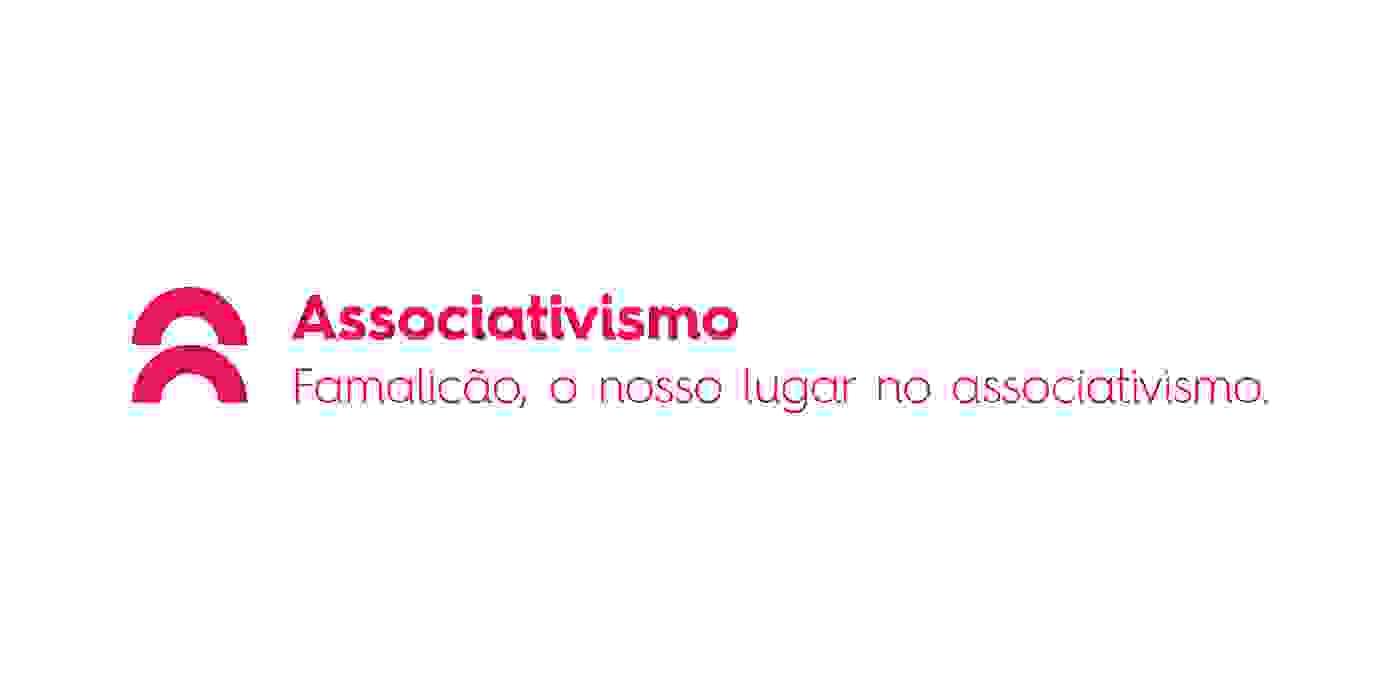 associativismo-famalicao
