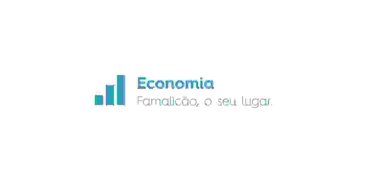 economia-famalicao
