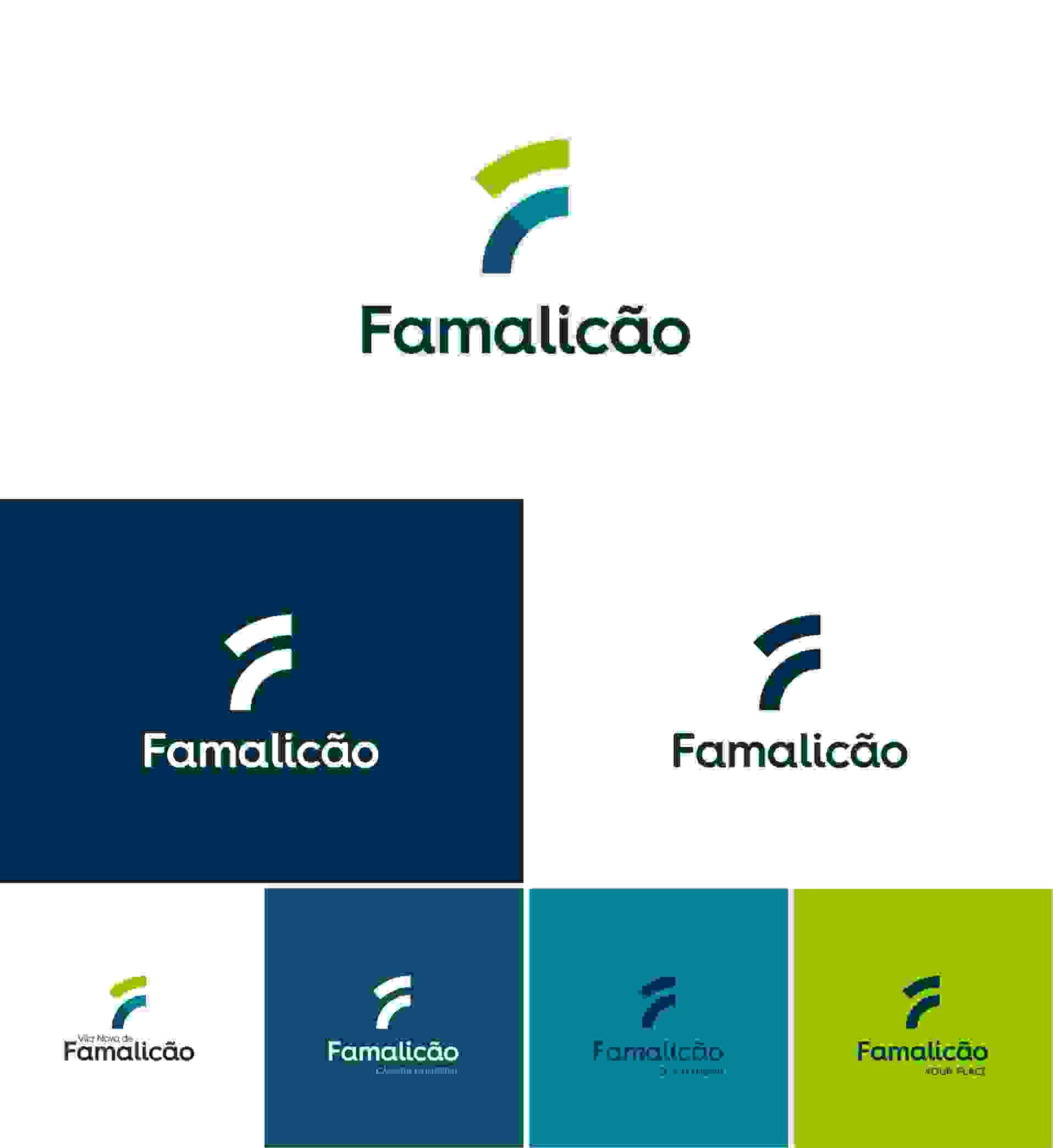 logotipo-famalicao