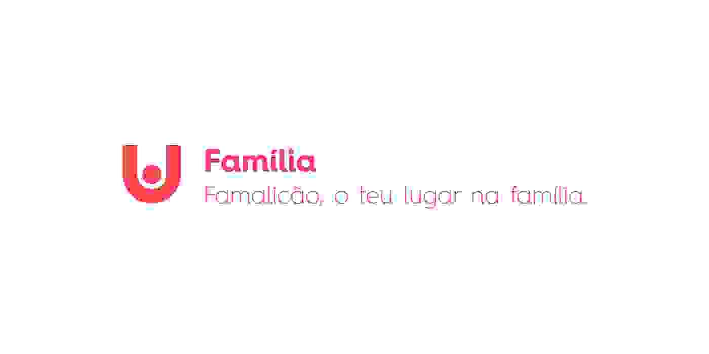 família-famalicao