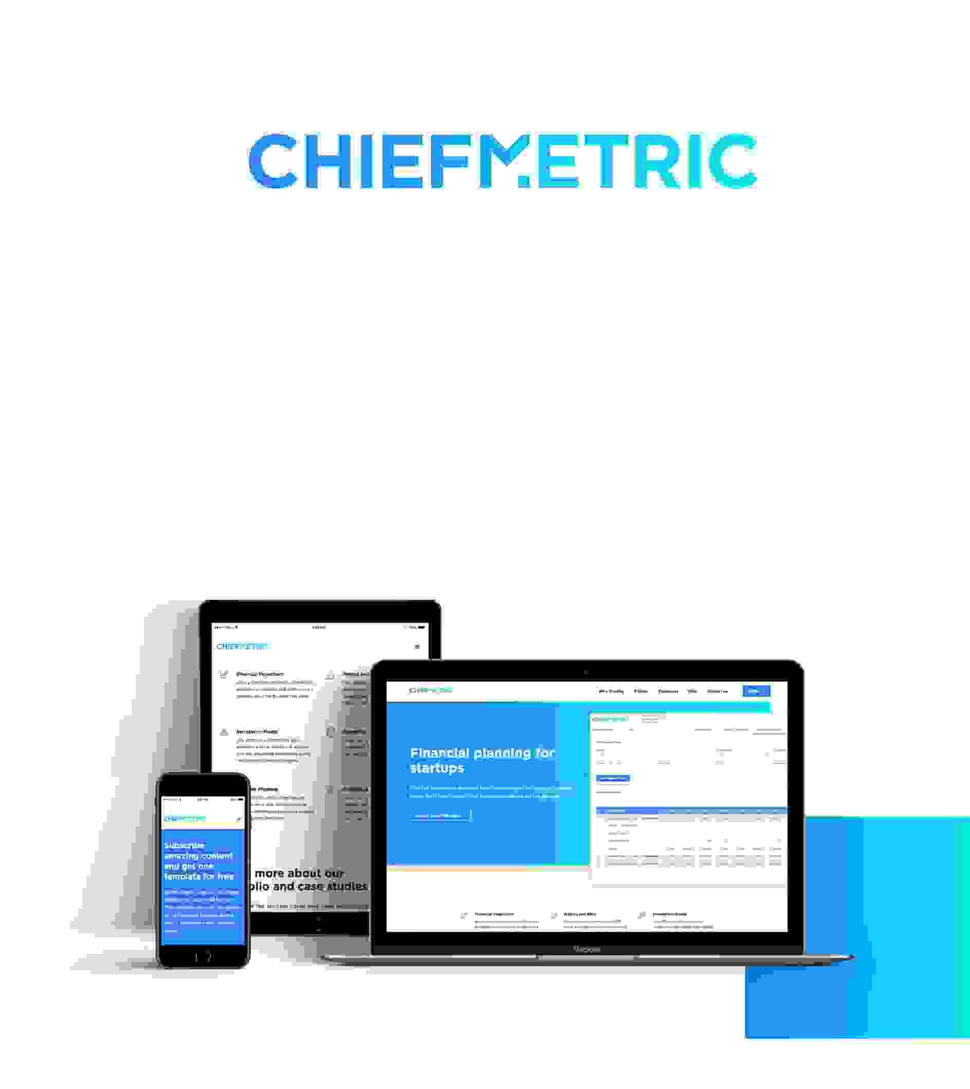 Chiefmetric-02