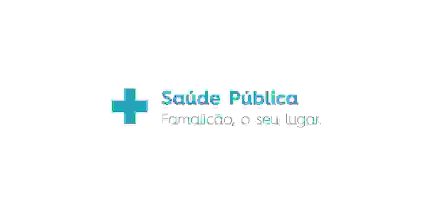 saúde-pública-famalicao