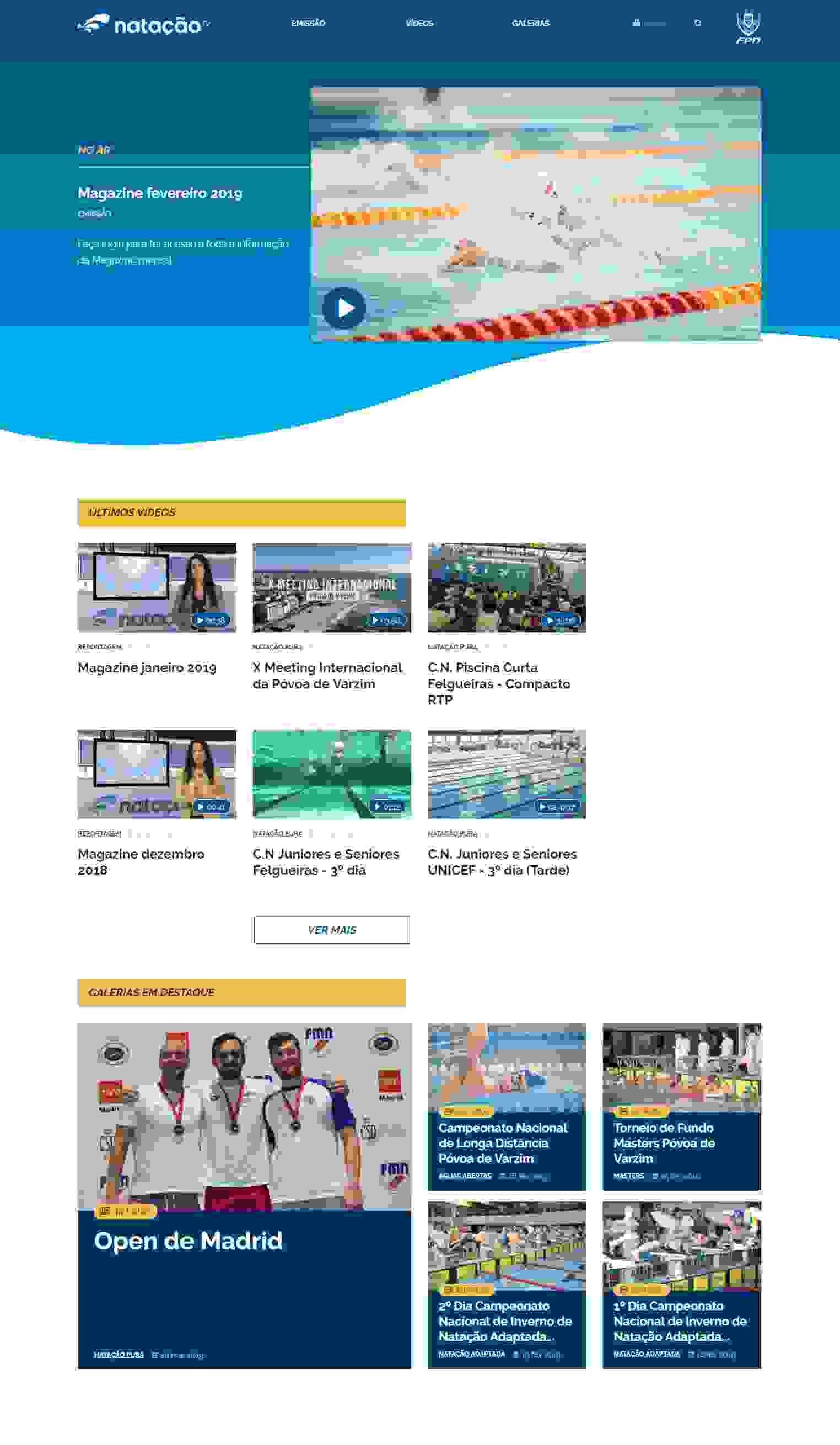 natação-tv-3