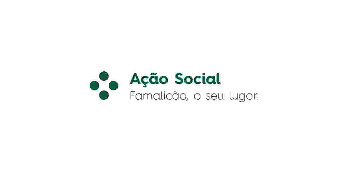 ação-social-famalicao