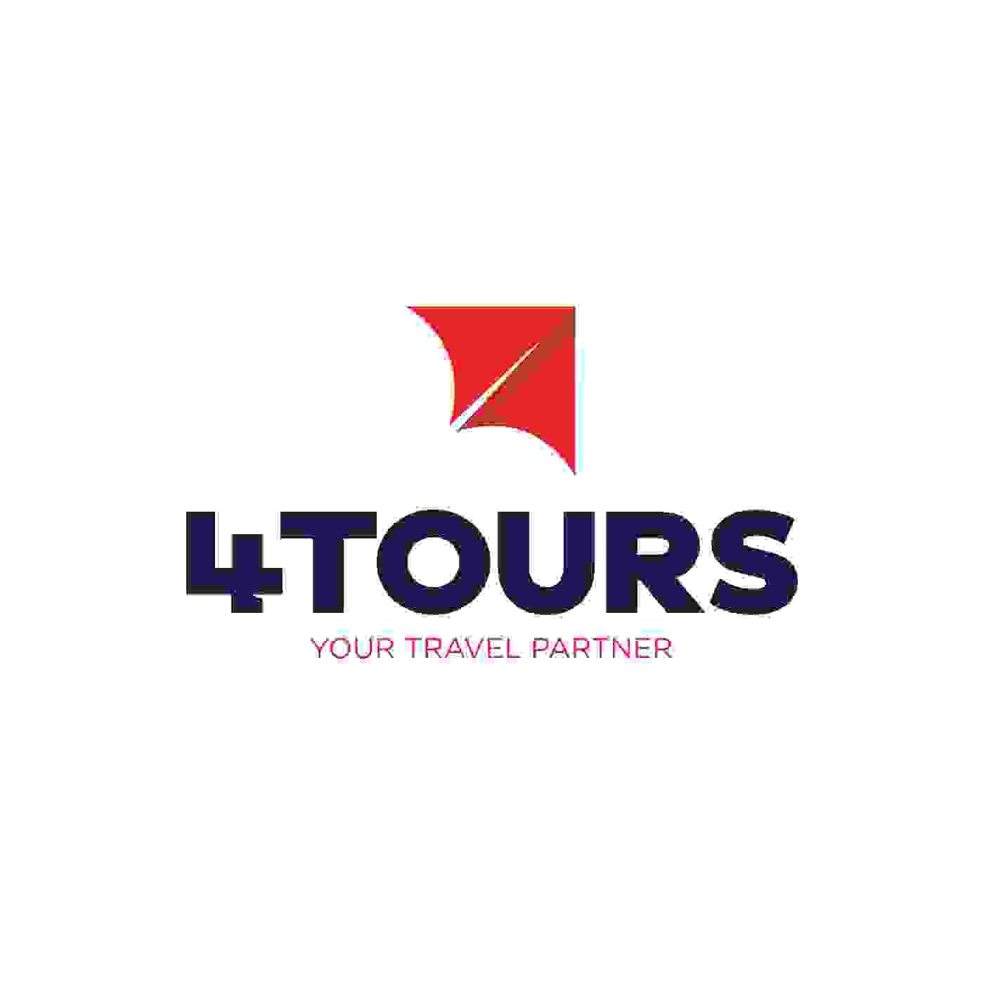 ulahlah-4tours-logo