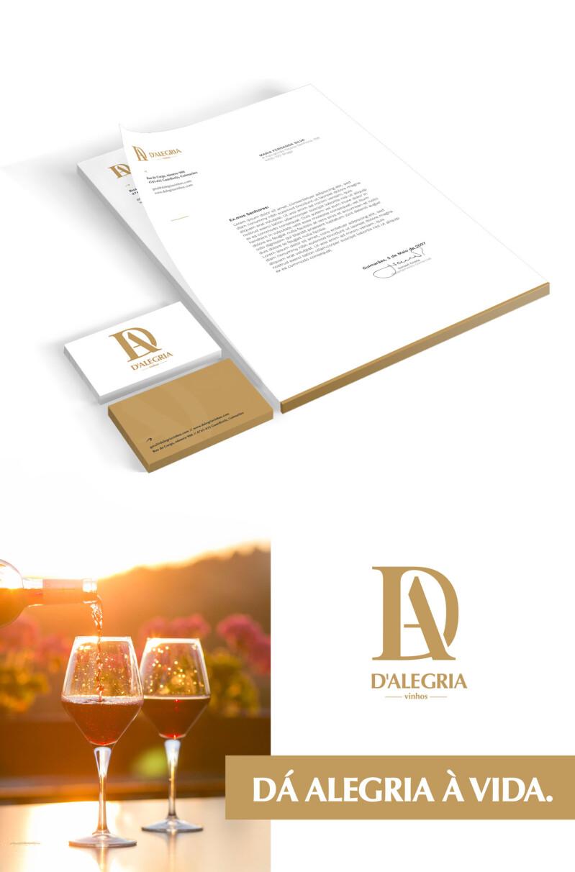 dalegria-4