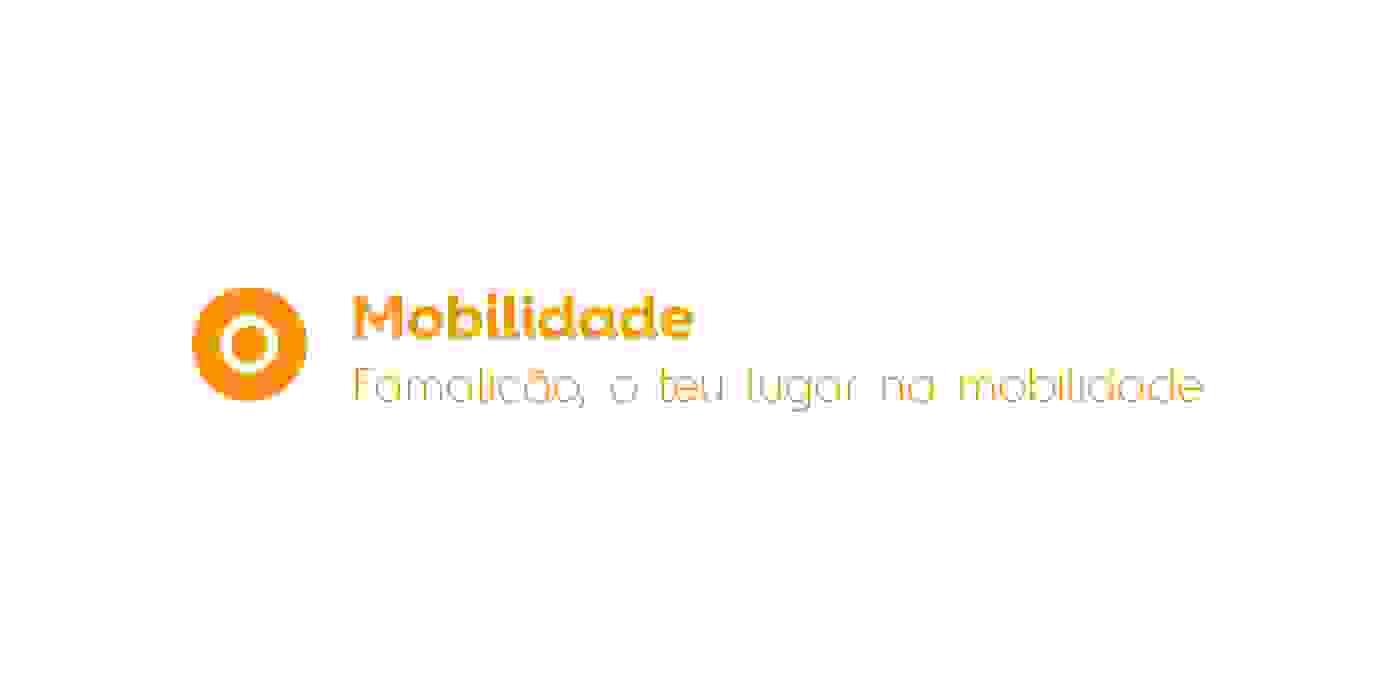mobilidade-famalicao