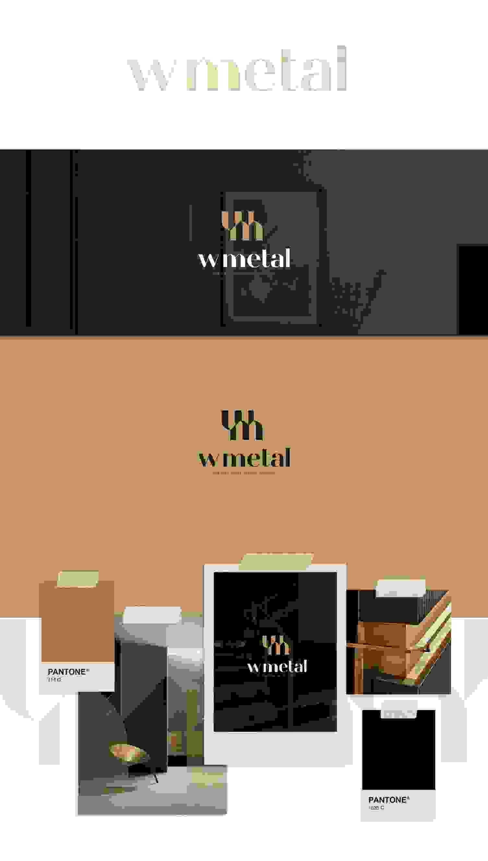 wmetal-01