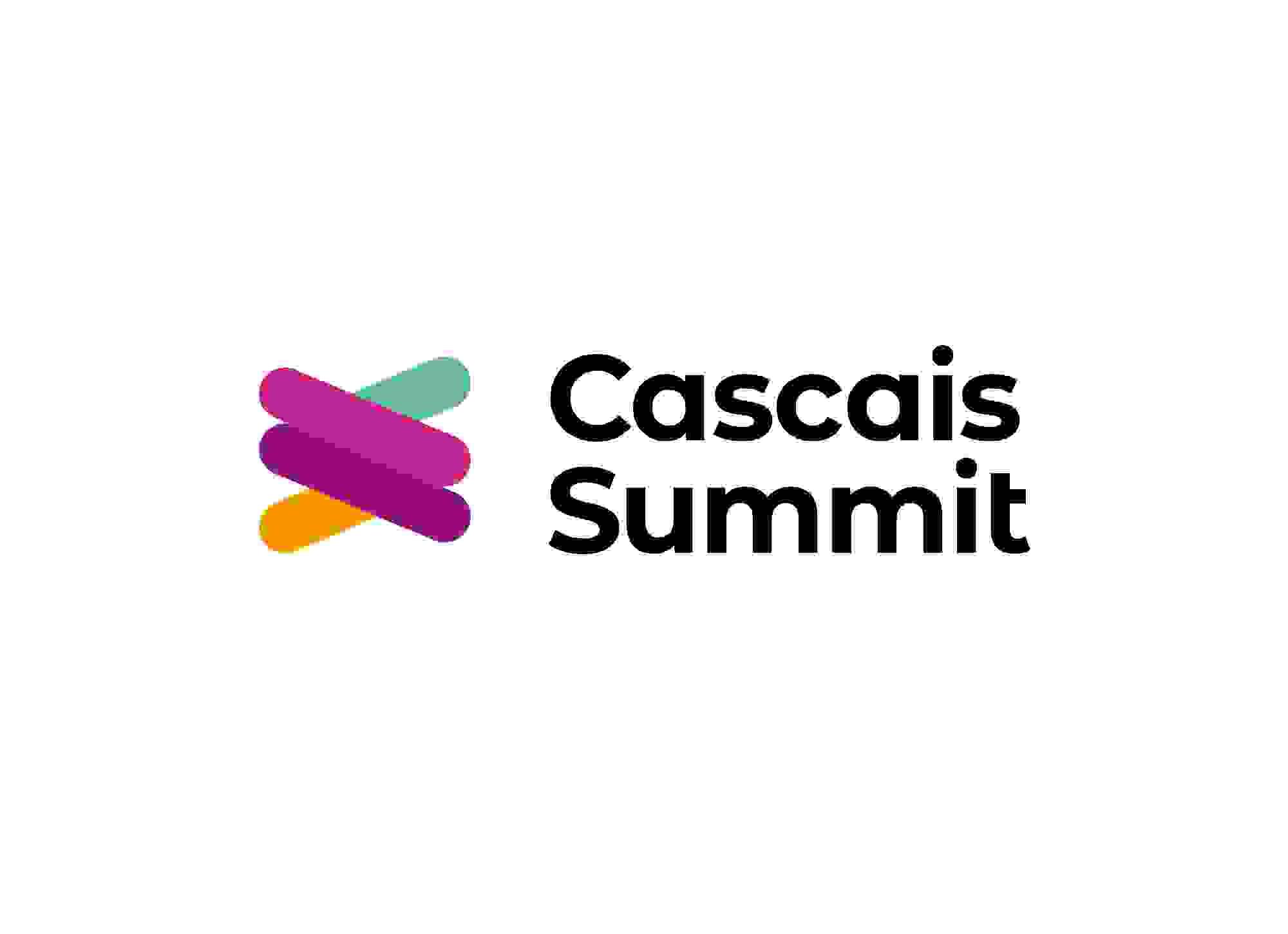 Cascais-Summit-logo(01)