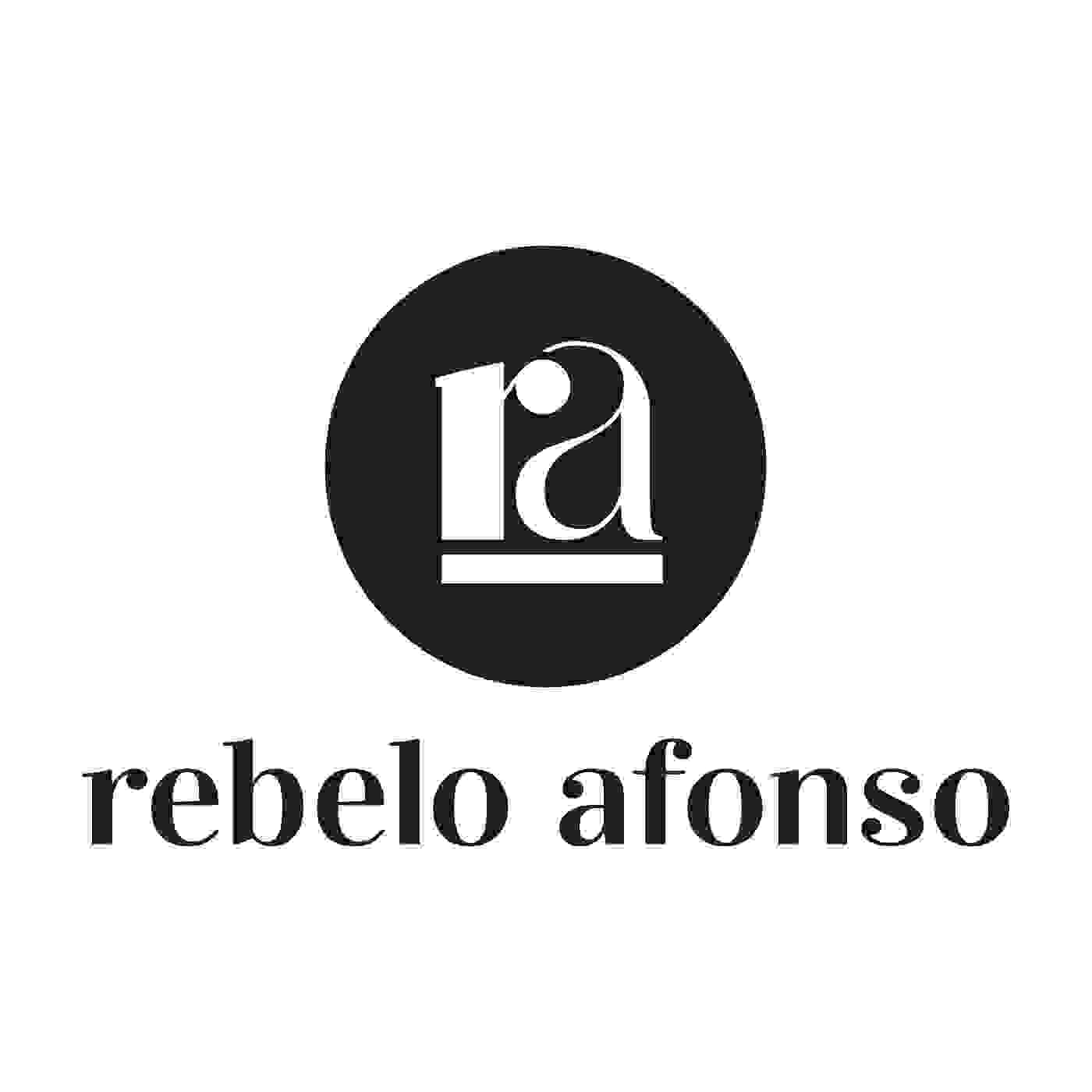 rebelo-afonso-1