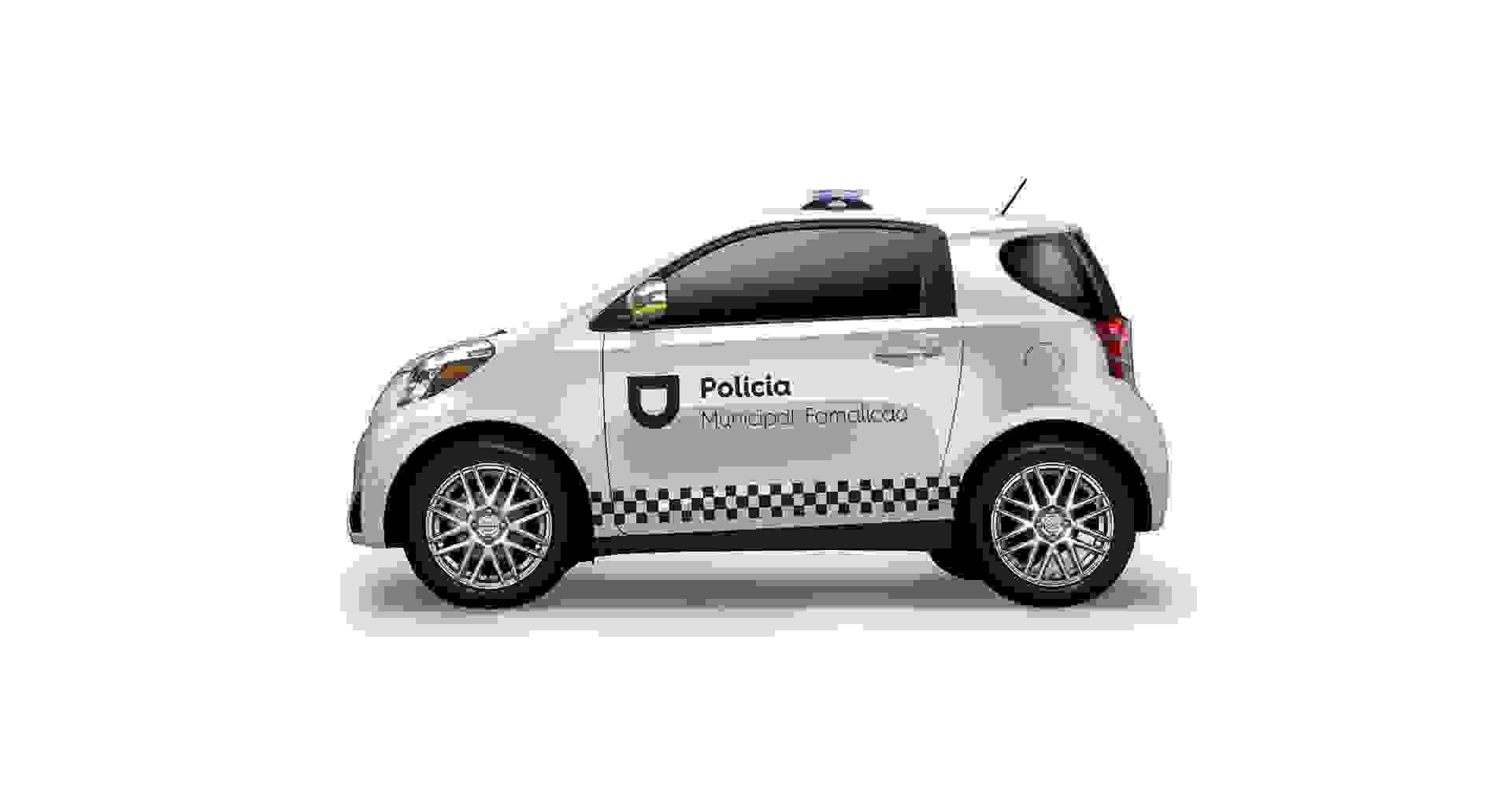 carro-policia-famalicao