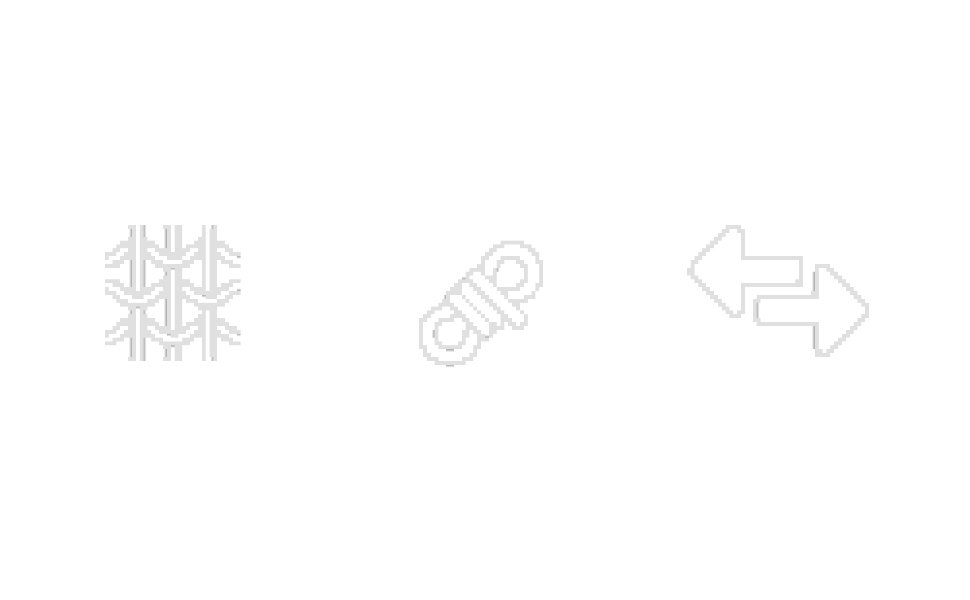 Cascais-Summit-icons