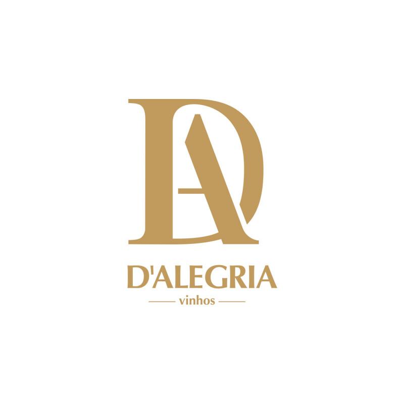 dalegria-2