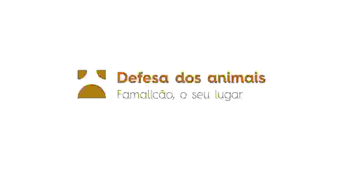 defesa-dos-animais-famalicao