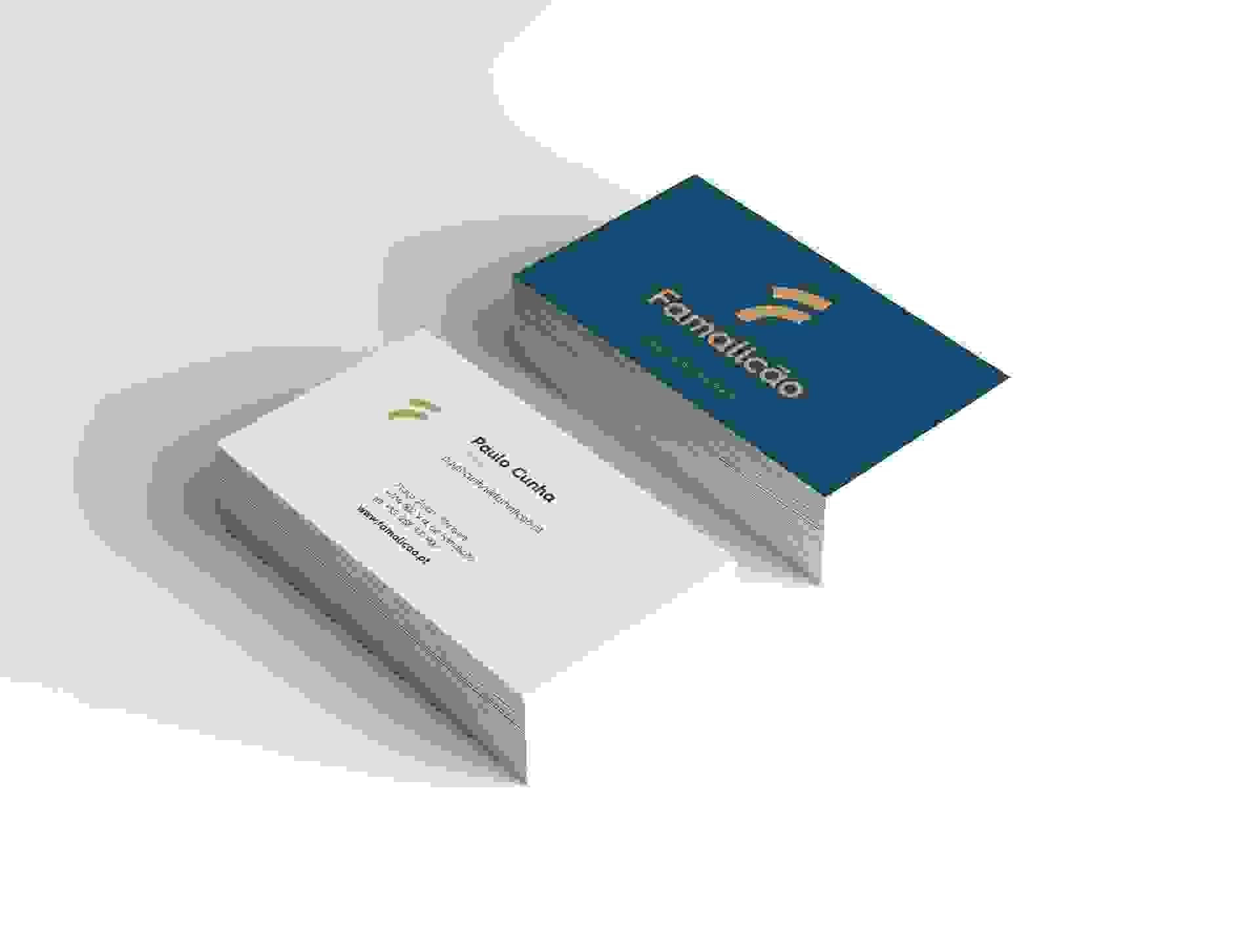 cartões-famalicao
