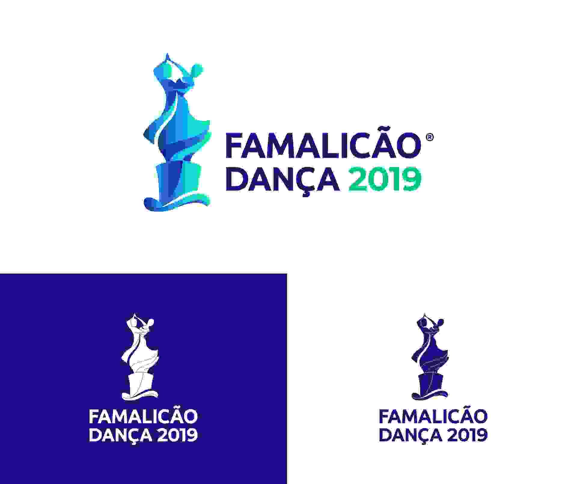 logotipo-famalicao-danca