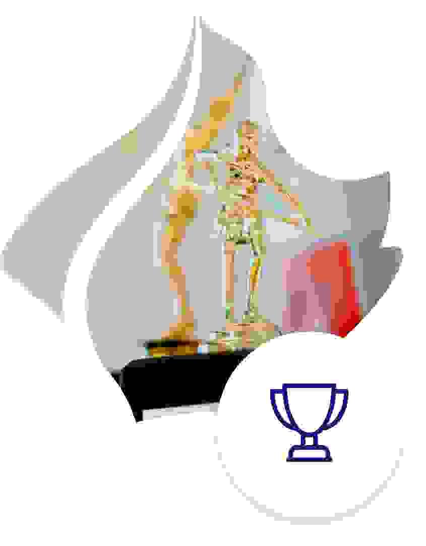 img-trophy