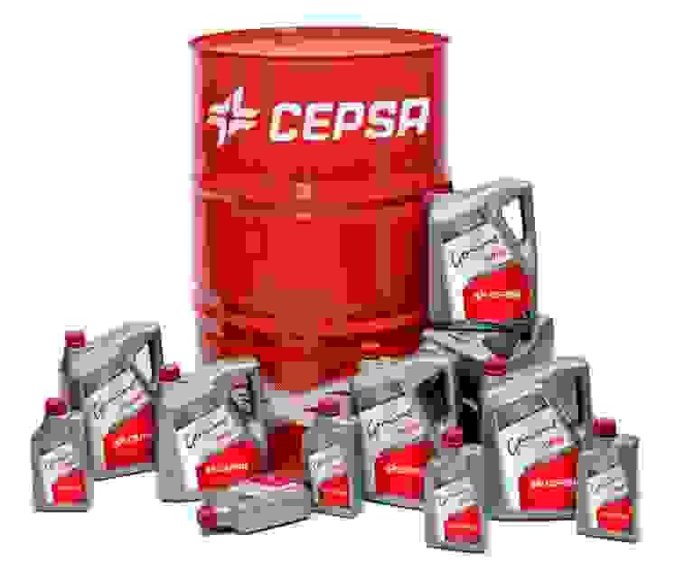 CEPSA_linha Genuine_BR