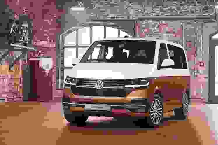 Nova Volkswagen Transporter_01