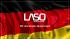 GERMANY_POST