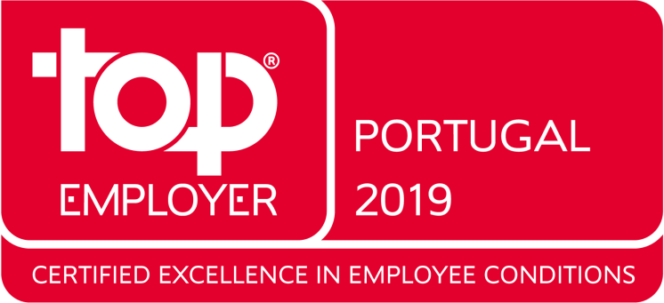 Top_Employer_Portugal_2019
