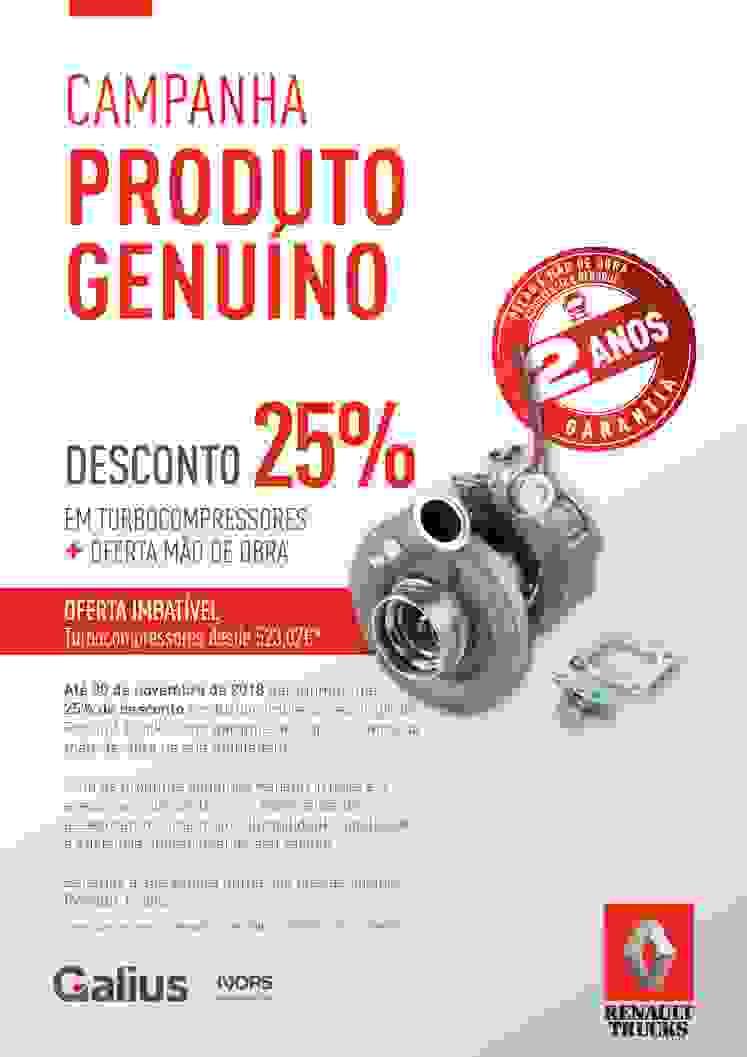 VF Campanha PRODUTO GENUINO_turbocompressores_V2-01