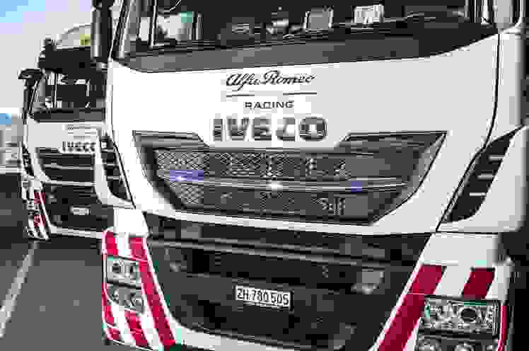 IVECO_Alfa Romeo Racing_3
