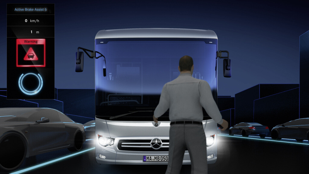 Mercedes-Benz Intouro (1)