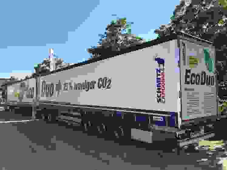 EcoDuo_Concept