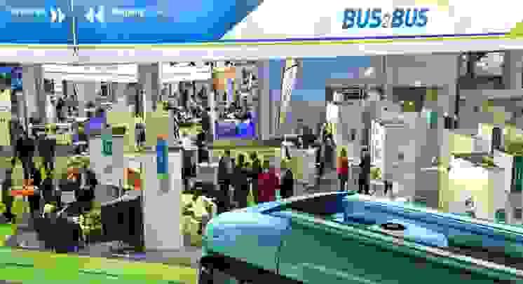 BUS2Bus_Messe_Berlin