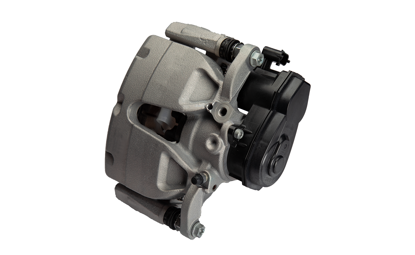 ZF_Front_Electric_Park_Brake