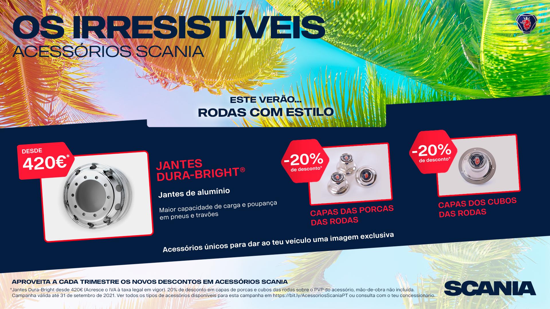 CampanhaAcessorios_Llantas_1920x1080_PT