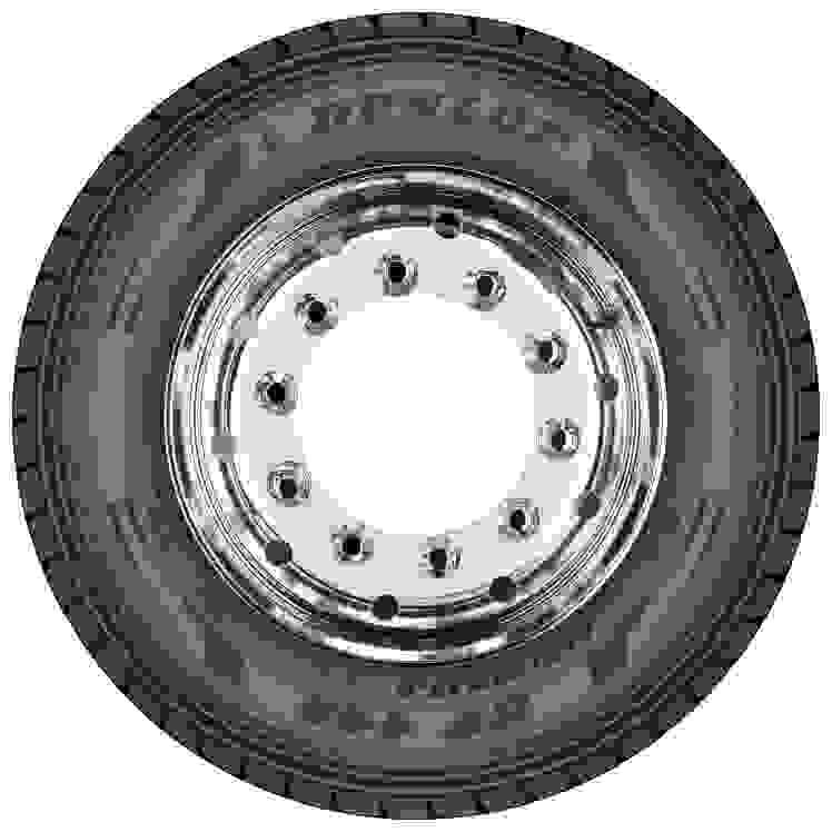 879044_Dunlop SP 446215-75R17.5_side view