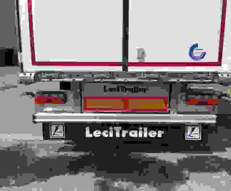 lecitrailer2