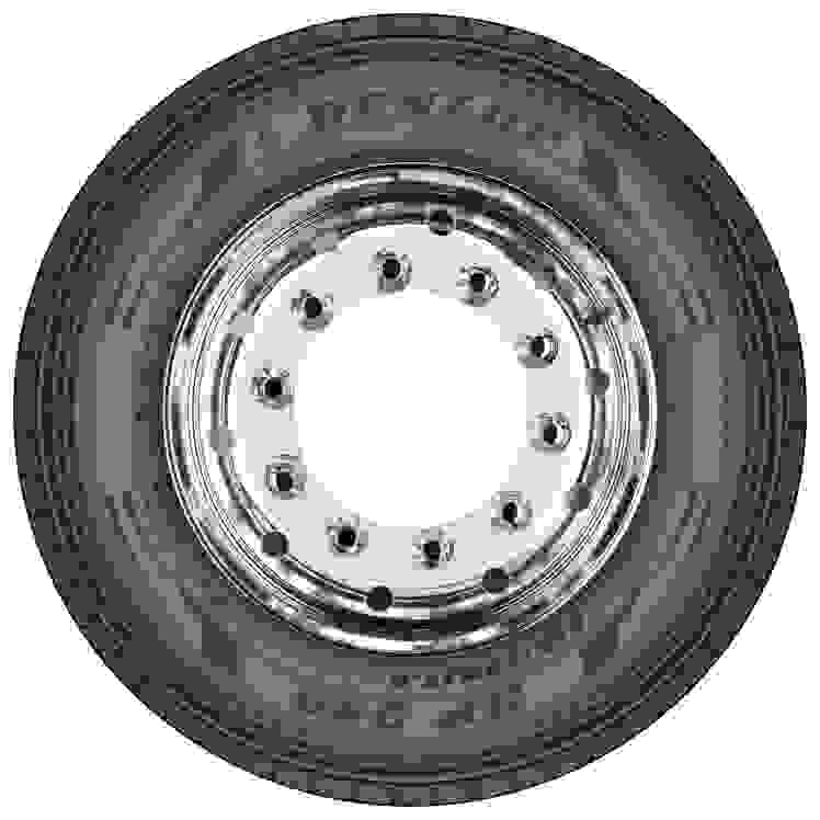 879051_Dunlop SP 346215-75R17.5_side view