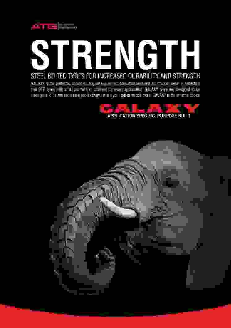 Força Elefante