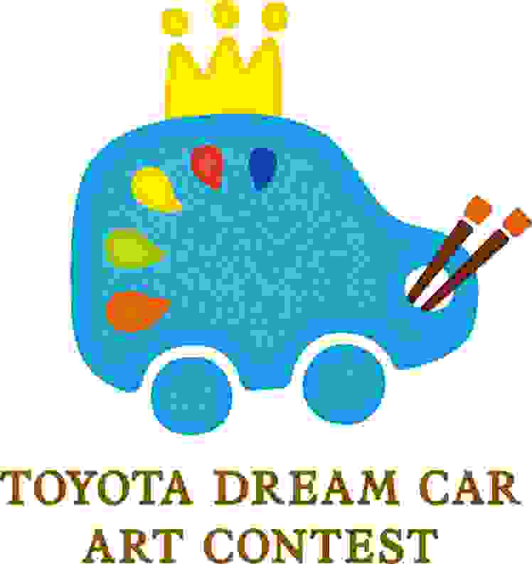 Logotipo Carro de Sonho