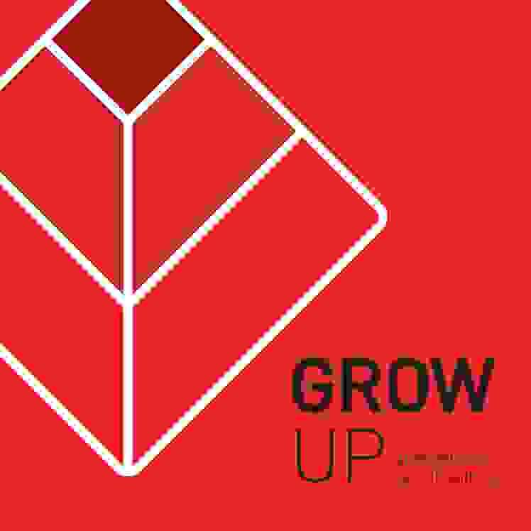 Programa Grow Up da Galius