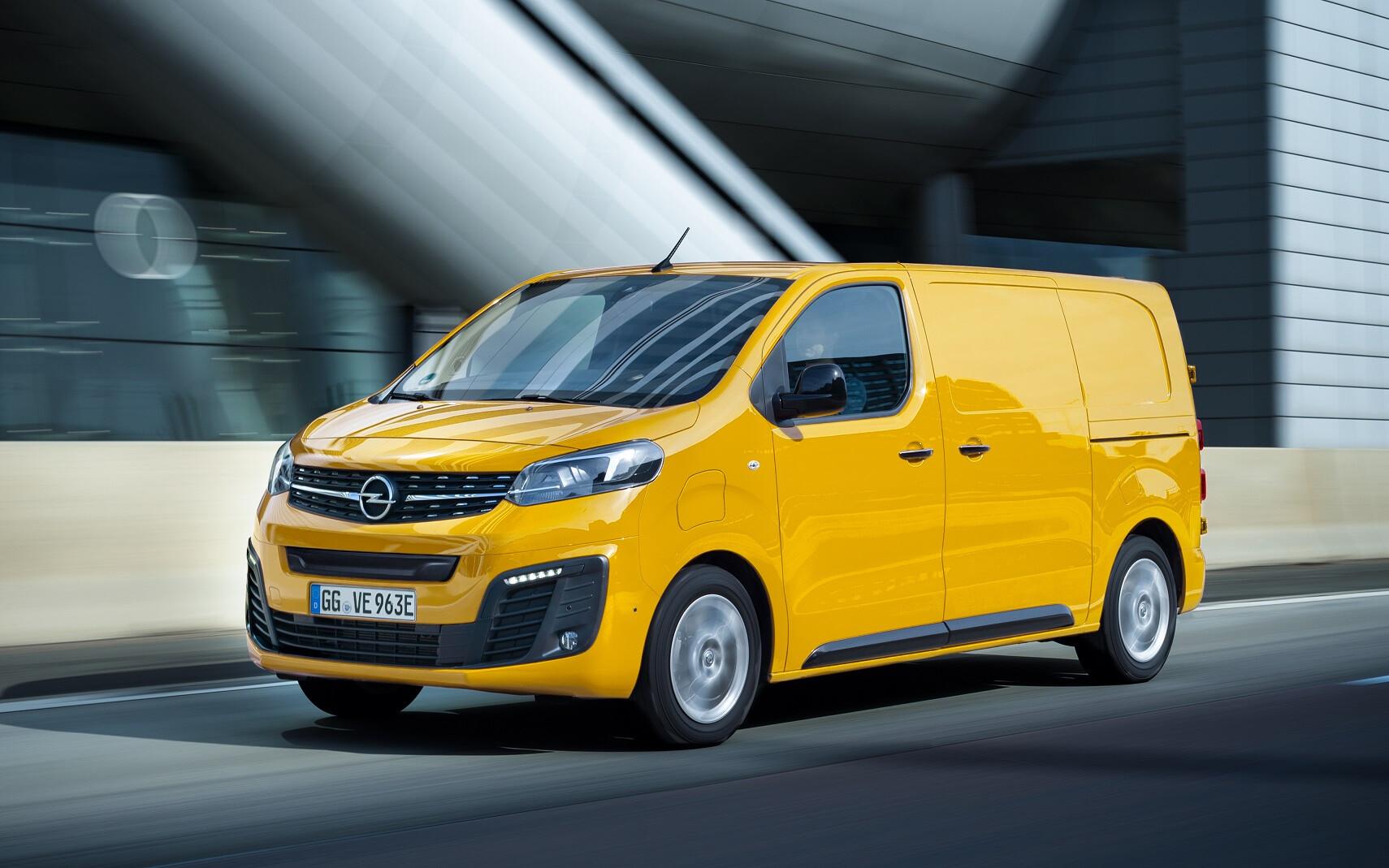 Opel-Vivaro-e-511683A