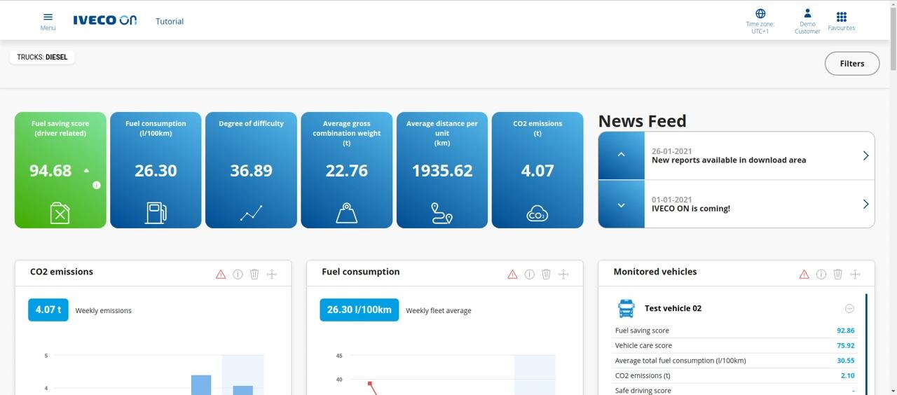 IVECO ON_Screenshot (2)